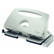 LEITZ 4-Hole Punch. 5132 Grey