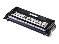 DELL Black Toner Cartridge (593-10169)