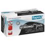 RAPID Heftestift RAPID SuperStrong 24/ 8+(5000