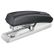 LEITZ Stapler 517 10 sheets Black