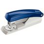 LEITZ Stapler Blue 24/26mm Staples
