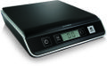 DYMO Postal Scale M5, Black
