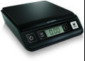 DYMO Postal Scale M2, Black