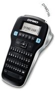 DYMO LabelManager 160 Handheld labelprinter