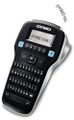 LabelManager 160 Handheld labelprinter / DYMO (S0946330)