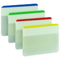 Index POST-IT Strong Arkivering 686F-1 / POST-IT (686F-1)
