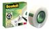 SCOTCH Tape SCOTCH® Magic 810 12mmx33m