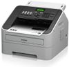BROTHER Fax 2840 (FAX2840)