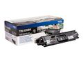 BROTHER TN-326BK TONER CARTRIDGE BLACK F/ HL-L8250CDN 4000PGS SUPL