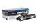 BROTHER TN-326BK TONER CARTRIDGE BLACK F/ HL-L8250CDN 4000PGS SUPL (TN326BK)