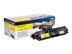 BROTHER TN-321Y TONER CARTRIDGE YELLOW F/ HL-L8250CDN 1500PGS SUPL