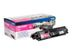 BROTHER TN-326M TONER CARTRIDGE MAGENTA F/ HL-L8250CDN 3500PGS SUPL