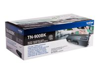 BROTHER L9200 m.fl. Black toner (TN900BK)