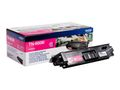 BROTHER Ink Cart/ TN900 Magenta Toner for BC2