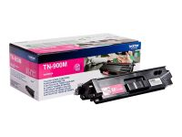 BROTHER Ink Cart/ TN900 Magenta Toner for BC2 (TN900M)
