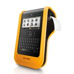 DYMO XTL 500 Kit, label printer for industrial use, 54mm, yellow/ black (1873492)