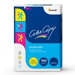 COLOR COPY Kopipapir ColorCopy A3 100g Pk/500