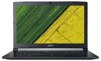 "ACER Aspire 5 17,3"" Full HD matt Core i5-8250U Quad Core,6GB RAM,256GB SSD,Windows 10 Home"