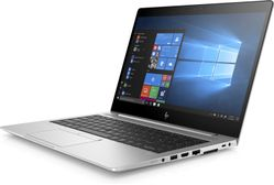 HP EliteBook 840 G5 i5-8250U 14inch 8GB RAM 256GB SSD W10P (DK) (3JX01EA#ABY)