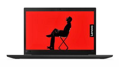 LENOVO ThinkPad T480s i7-8550U 14inch FHD IPS 8GB 256GB SSD M.2 PCIe Opal2 W10P IntelHD620 WWAN TopSeller (DK)(A) (20L7001PMD)