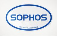 SOPHOS XG 115 Webserver Protection - 12 MOS - RENEWAL - EDU (XS1B1ETAA)