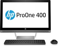 HP 440G3PON AIO NT I57500T +WIRELESS LOCALIZE KIT SW (1KN95EA#ABS)