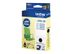 BROTHER LC-229XL ink cartridge black high capacity 2400 pages 1-pack