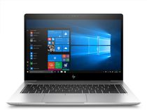 HP EliteBook 840 G5 HSPA i7-8550U 14.0in FHD AG LED UWVA UMA 8GB DDR4 256GB SSD AC+BT HSPA 3C Batt FPR W10P 3YW (NO)