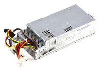 ACER Power Suppl 220W (PY.22009.003)