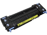 CANON Fixing Assy (RM1-4349-030)