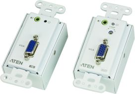 ATEN VGA Over CAT5 Extender (VE156-AT-G)