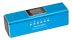 TECHNAXX MusicMan DAB Bluetooth Soundstation blue