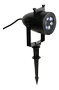 TRENDGEEK LED Effect Projector TG-123 black