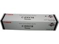Black Toner Cartridge   / CANON (2787B002)