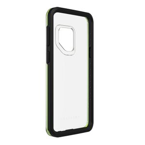 LIFEPROOF SLAM SAMSUNG GALAXY S9 NIGHT FLASH (77-57968)