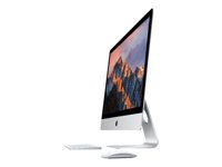 APPLE CTO iMac 21.5/2.3 GHz i5 16GB 256GBFlash Iris Plus 640 Magic Trackpad 2 MaNumKey-FI (MMQA2KS/A-068252)