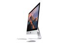 APPLE CTO iMac 21.5/2.3 GHz i5 8GB 256GBFlash Iris Plus 640 Magic Mouse 2  MaNumKey-RU