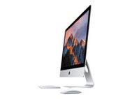APPLE CTO iMac 21.5/2.3 GHz i5 8GB 256GBFlash Iris Plus 640 Magic Trackpad 2 MaNumKey-English int. (MMQA2KS/A-068245)