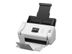 BROTHER ADS2700WTC1 Wireless, networked desktop document scanner