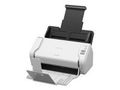 BROTHER ADS-2200 Scanner_ USB2_0_ Double sided