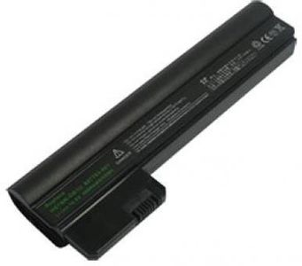 CoreParts Laptop Battery for HP (MBI51207)
