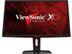 "VIEWSONIC 27"""" QHD 144Hz Gaming Monitor"