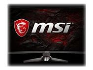 MSI Optix MAG27C 27inch 144Hz Curved 1ms