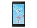 "LENOVO Tab 7 Essential 16GB Sort WiFi, 10.1"" HD-skjerm,  8MP kamera, Android 6, MicroSD"