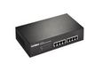 EDIMAX 8P Gigabit Switch