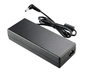 AKASA 80W Power Adapter (AK-PD080-02MEU)