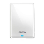 A-DATA 4TB Portable USB3.0