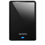 A-DATA 2TB AHV620 Portable Black
