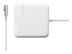 APPLE Power Adapter 85W for MacBook Pro