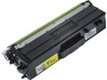 BROTHER Toner TN-423Y Yellow 6.500S., L8260 / L8360 Jumbo